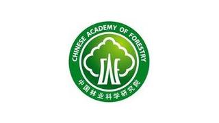 南京林业科学研究院