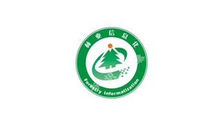 上海林业局