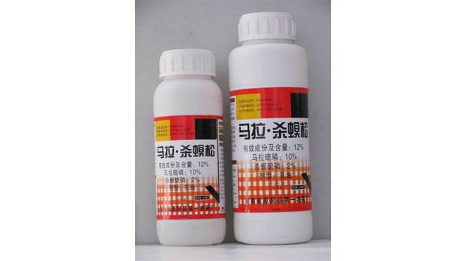 杨干象主要防治手段化学防治,专家建议用药方法!