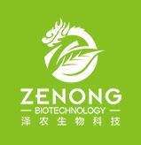 苏州泽农生物科技有限公司